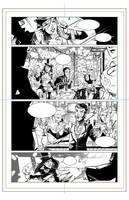 Zatanna 14-page 6