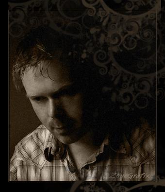 ZoneGrafix's Profile Picture