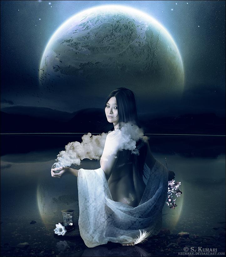 MOON NIGHT - Página 2 Moonlight_Bath_by_Kechake