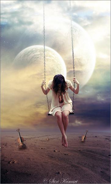 MOON NIGHT - Página 2 Violin_Heart_by_Kechake