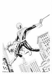 Deadpool SK Cover:004