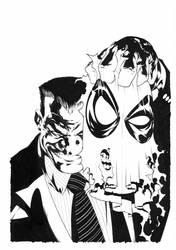 Deadpool SK Cover:005