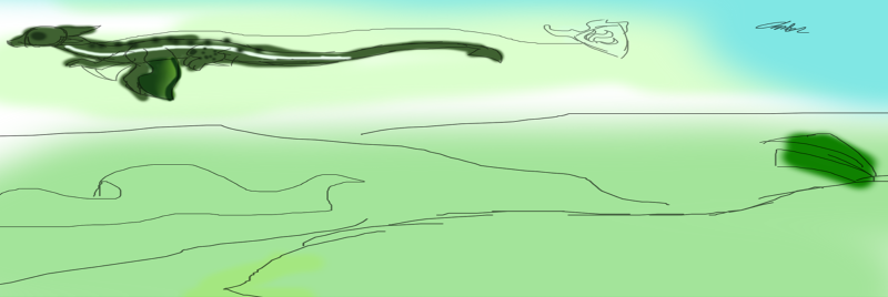 airbrushed_by_rorrx-dbirdrl.png