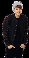 Justin Bieber PNG 9