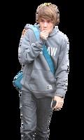 Liam Payne PNG 1