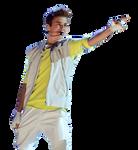 Justin Bieber PNG 12