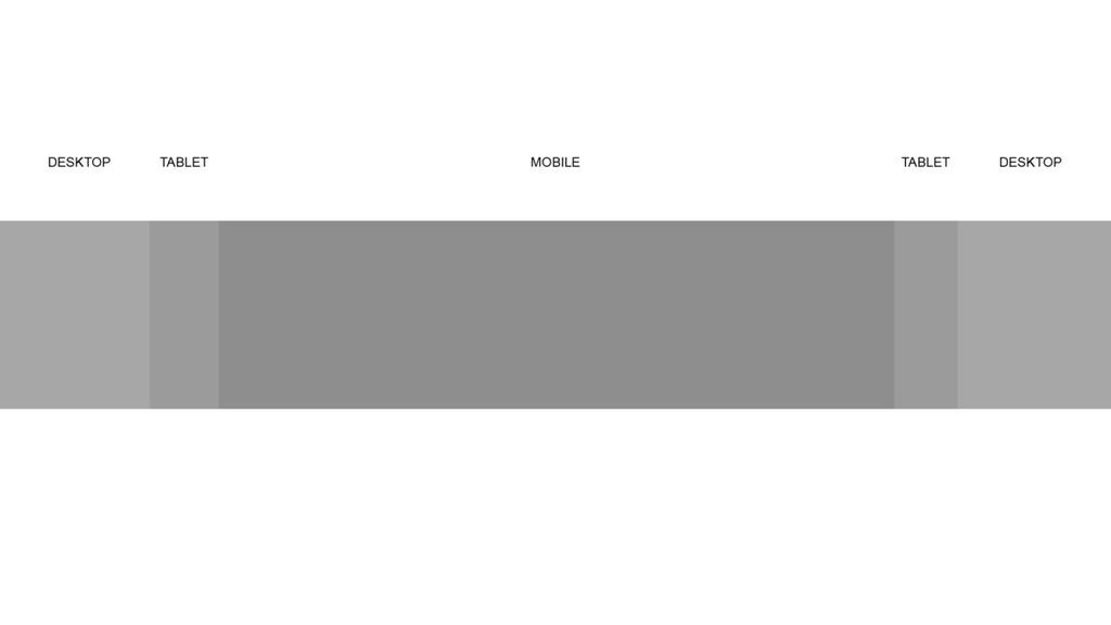Youtube Banner Template Psd File By Bymystiic-d6 by EmoFireFox on