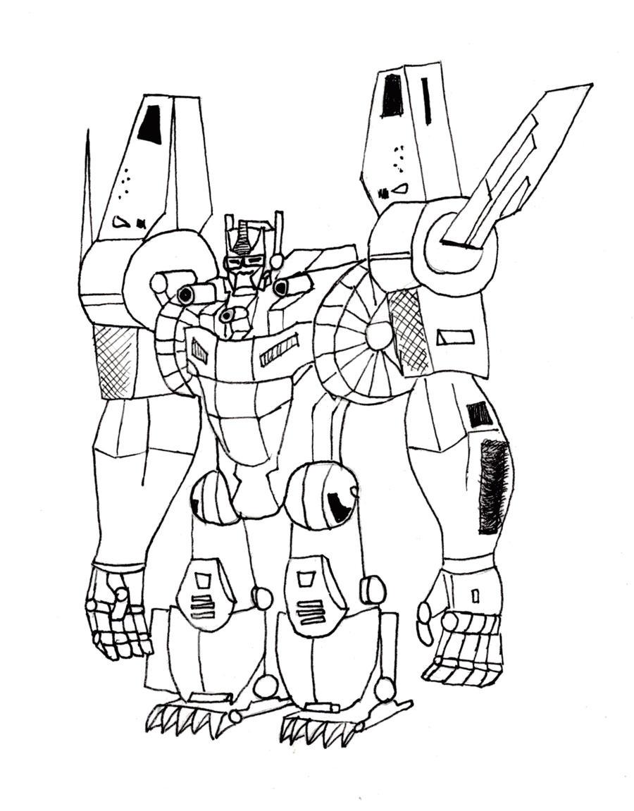 Atemberaubend Transformatoren Prime Malvorlagen Zum Ausdrucken ...