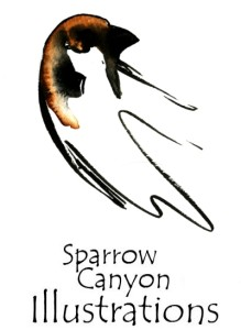 Sparrow-Canyon's Profile Picture