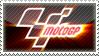 Moto GP by alexskyline