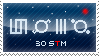 30 stm by alexskyline
