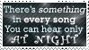 Only at night... by alexskyline