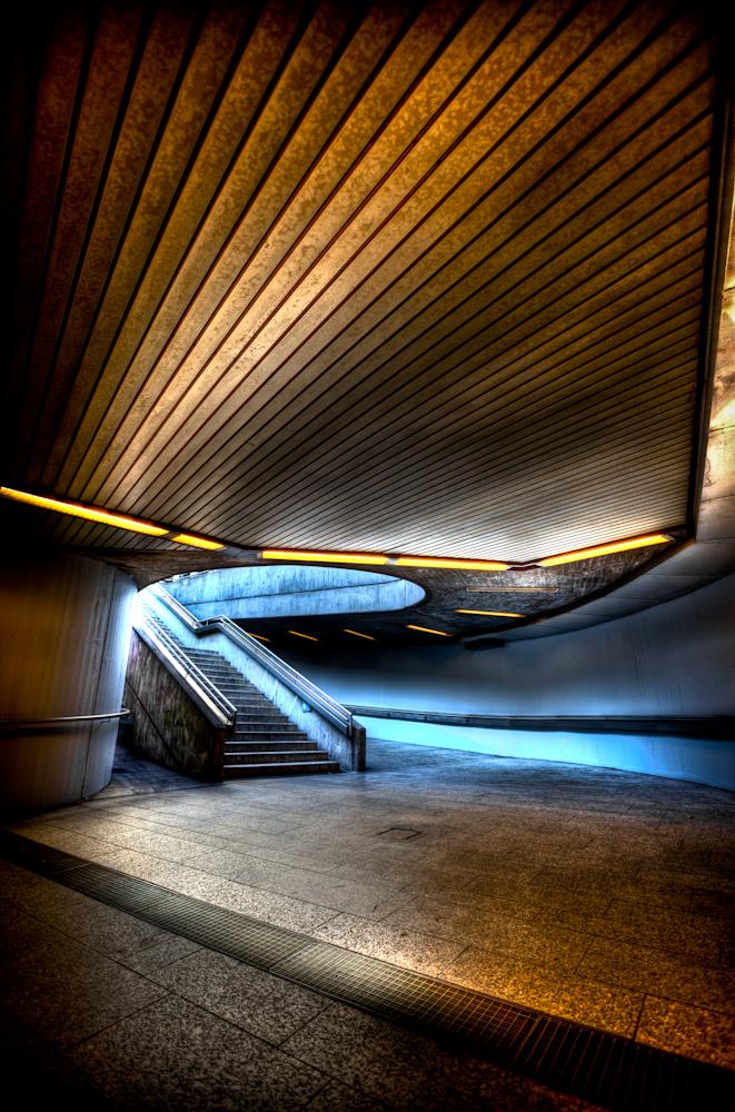Light floor by marcelhieber on deviantart for Lightweight flooring
