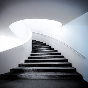 Vitra Stair