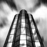 Mirror Tower