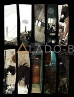 LADO-B Promo