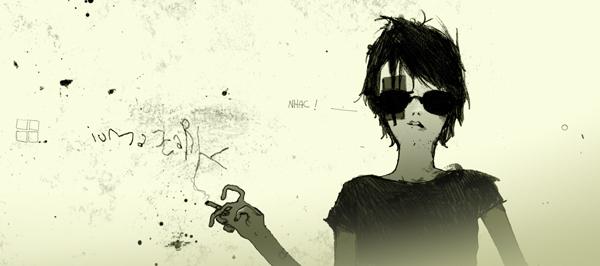 iumazark's Profile Picture