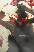 ANTH - afterdowned by iumazark