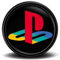 PCSX2 Logo by AnyColour-YouLike