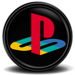 PCSX2 Logo by AnyColour-YouLike
