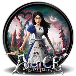 alice_madness_returns_icon_2_0_by_anycol