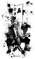 General Samurai