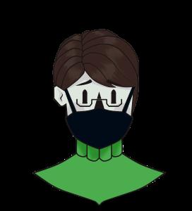 ThatStreangeTheater's Profile Picture