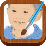 Coloring app icon_new