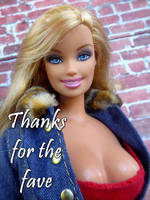 Thanks for the fave by dollyfun