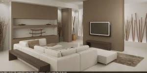 interior 13 by barbar73