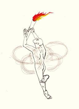 Olympiad 2012