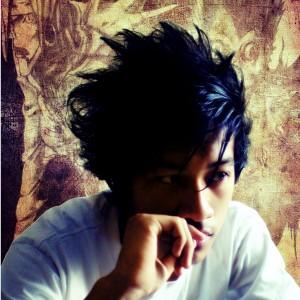 pr0str3et's Profile Picture
