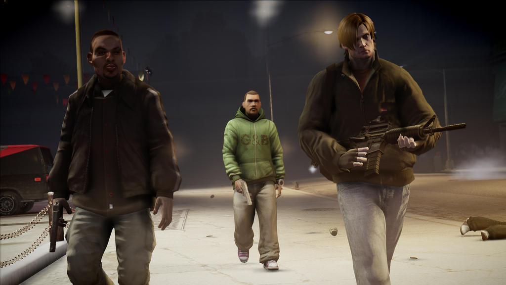 Presentation Of Reaper in addition Ultras Gala Kunstleinwand besides One Piece Flag Wallpaper further Apparently Leon S Kennedy Is A Gangster In GTA IV 403004495 likewise 835628905832930955. on wallpaper 0e