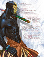 Anikulapo back cover with text minor tweaks left by Mshindo9