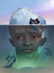 Joe-meme by Mshindo9