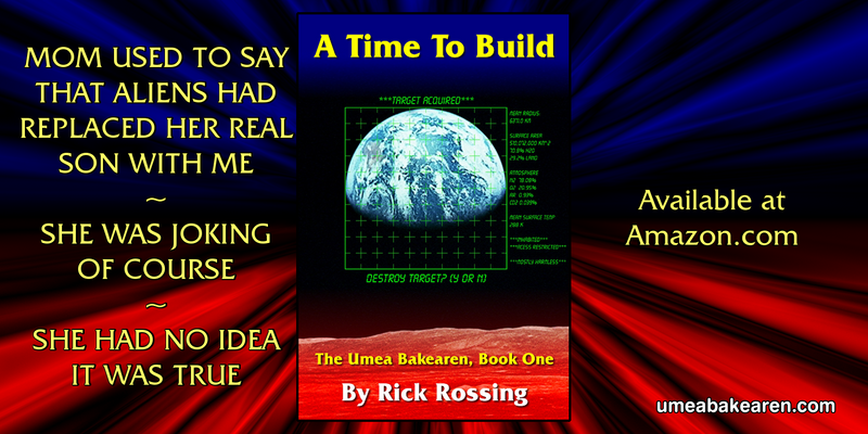 Ad for A Time To Build by RicRoss2