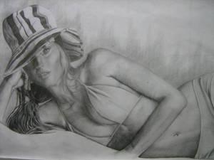 figure sketching1