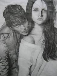 figure sketching2