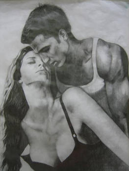 figure sketching4