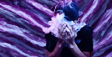 Smoke Smud. Smoke_smud__by_thunderanonymous-d4gzeb3