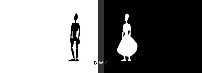 BWG -concept-