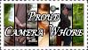 Camera Whore Stamp by choose2bgr8