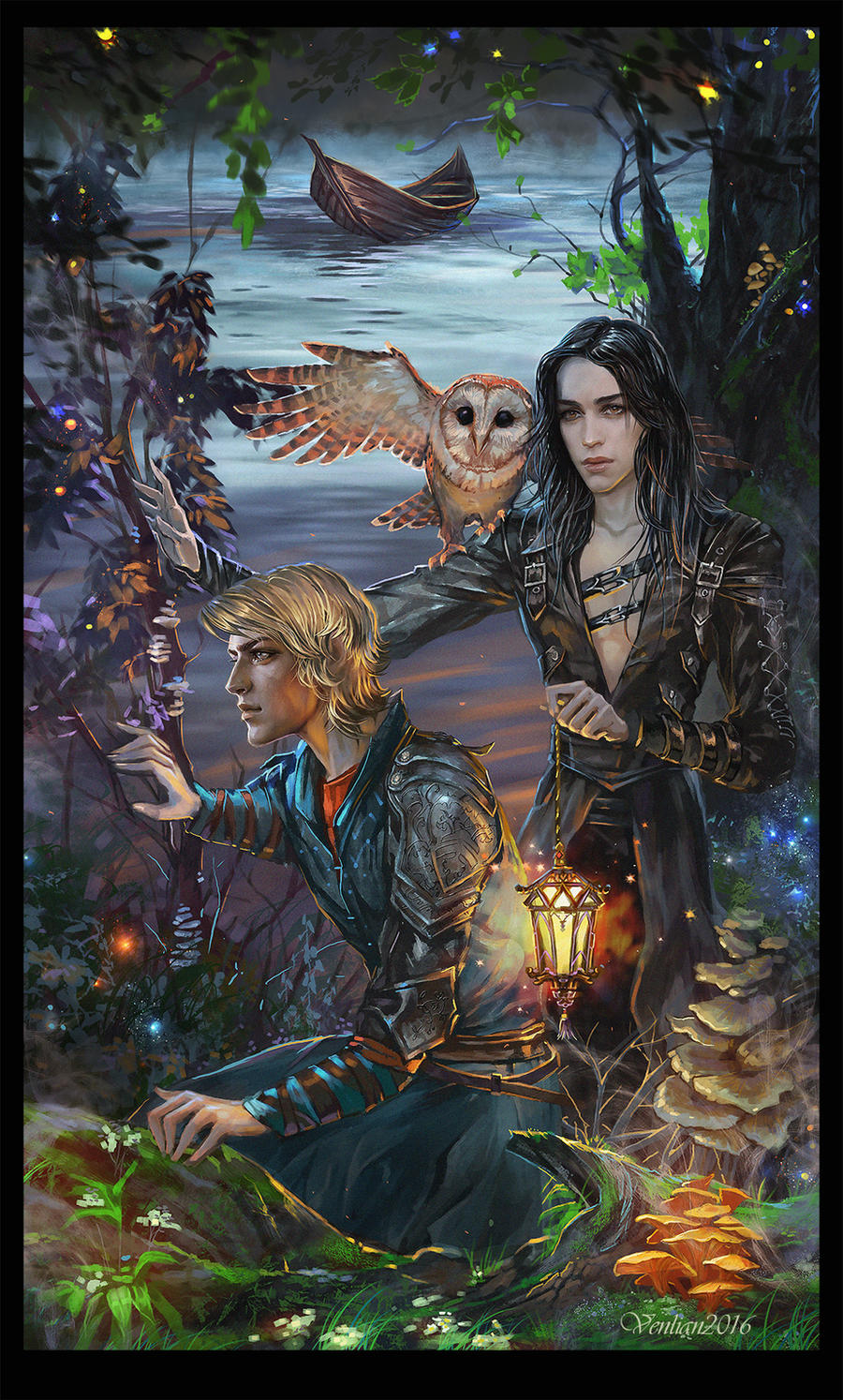 arthur_and_merlin_on_avalon_by_venlian-d9q8lsz.jpg