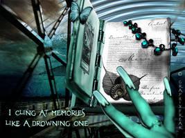 Memories by GraphixFreak