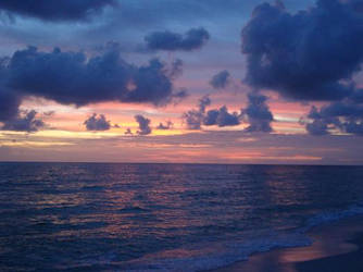 Sunset 2 by Takeshi-Takatsu