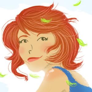 Arisadono's Profile Picture