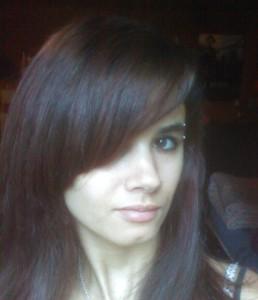 Lulu-Purple's Profile Picture