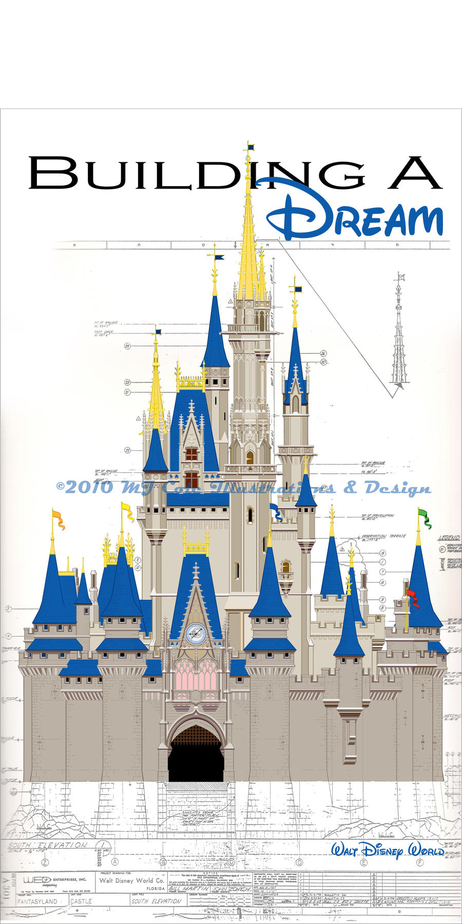 cinderella s castle at disney world How do i make reservations to spend the night at cinderella's castle  but now i am excited to share vacation planning tips for those heading out for an incredible vacation to walt disney world learn more about kay.