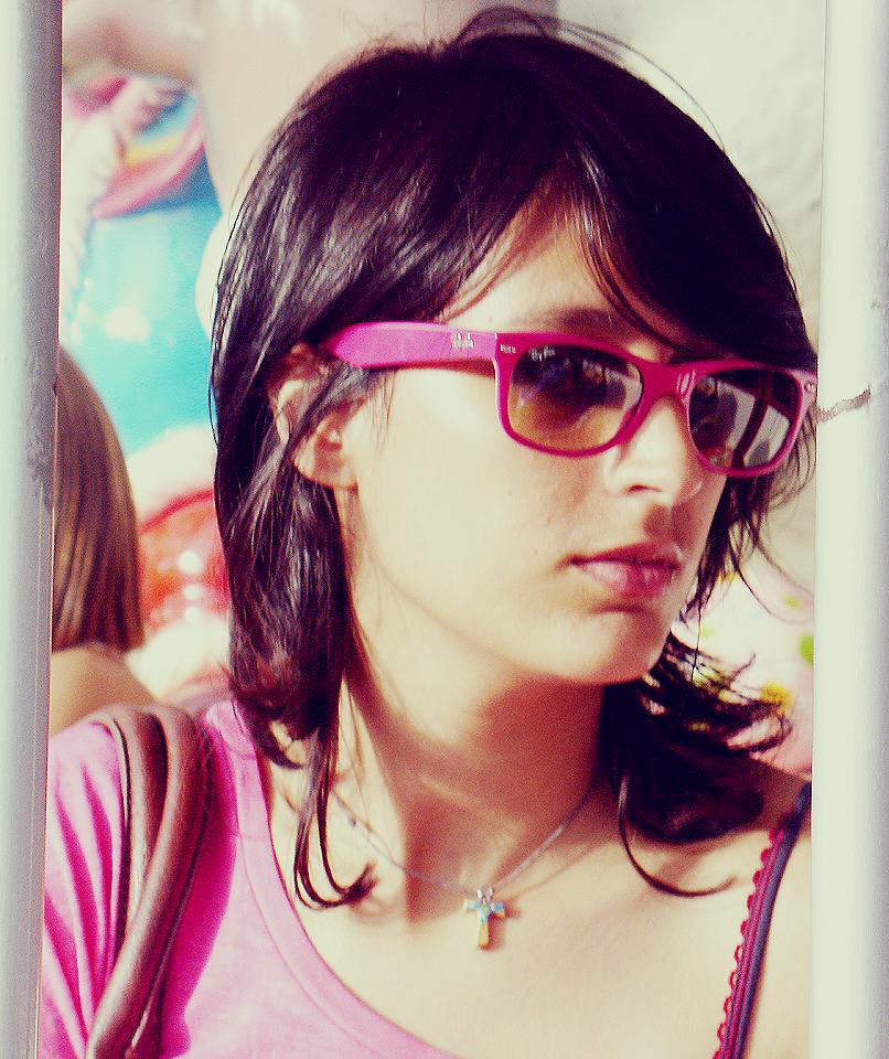 saraSaretta0894's Profile Picture