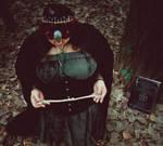 Dark Witch 2